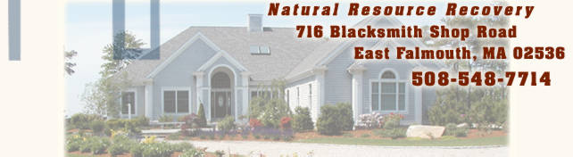 716 Blacksmith Shop Road, East Falmouth, MA 02536 508-548-7714